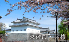 Vol.524 「静岡マルイが2021年3月28日閉館」